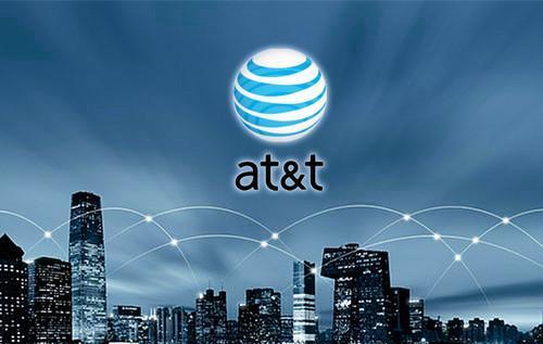 AT&T与BitPay合作推出加密货币支付