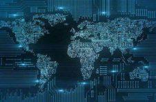 FBC未来商业链——未来商业智能结算领域领航者