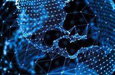 拉丁美洲组织采用区块链等技术以帮助医疗行业解决患者数据问题