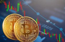 关键指标预测今天或明天将发生大规模的比特币飙升
