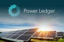 Power Ledger报告建议其P2P能源试验已准备就绪,可以在现实世界中使用