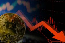 经验丰富的投资者预测加密货币的厄运,警告比特币的价值可能暴跌至零