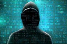 黑客从两个多令牌池中吸走了超过$ 450,000