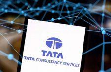 """印度科技巨头塔塔咨询服务公司(TCS)将为机构推出""""石英""""加密交易解决方案"""