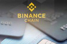 币安交易所将收购加密支付提供商Swipe.io的主要股份