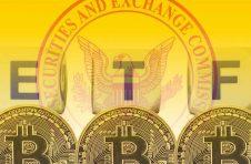 SEC投票决定加快申请流程;这会影响基于比特币的ETF的批准吗?