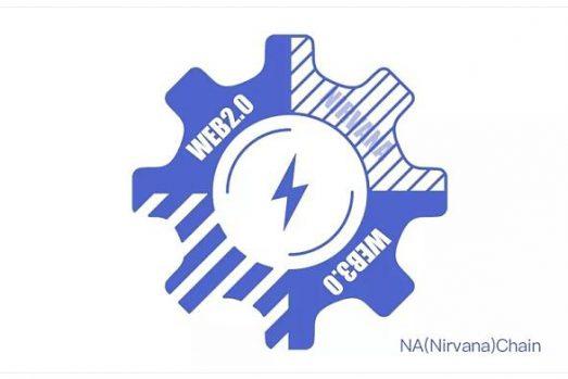 NA (Nirvana) Chain定义Web3.0新时代 助力SocialFi扬帆起航